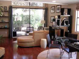 elegant interior and furniture layouts pictures top home decor