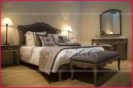 chambres coucher chambre a couche 125064 vente chambres coucher en tunisie avec