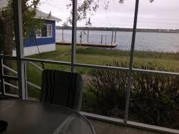 Cottages With Breezeway Cottage By The Bay Breezeway Motel