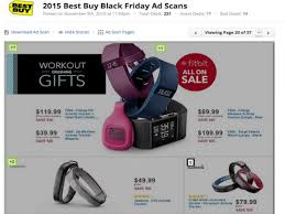 how to claim 30 bonus songs black friday target rock band 4 best 25 fitbit sale ideas on pinterest gym fashion puma outlet
