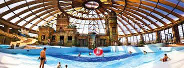 Bad Budapest Hotel Aquaworld Resort Budapest 4 Sterne Superior Hotel In