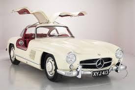 1955 mercedes 300sl mercedes 300sl for sale hemmings motor
