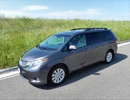 lexus minivan 2014 best resale value cars of 2014 automotive news and advice