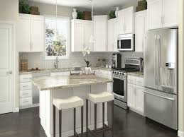 kitchen room 2017 kitchen amazing kitchen island table with