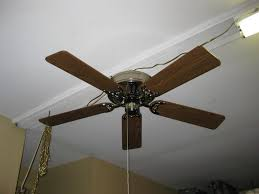 home decoration idea ceiling interesting optica ceiling fan by lowes ceiling fans for