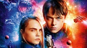 valerian and the city of a thousand planets review all that
