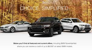 black friday deals on cars black friday deals big discounts on great cars this weekend she