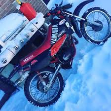 motocross bikes for sale in kent trade buy or sell used or new motocross or dirt bike in chatham
