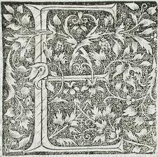 file ten ornamental letters e c q lacma 53 31 2 10a j 1 of 10