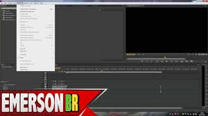 adobe premiere pro tutorial in pdf free download adobe premiere pro cs6 tutorial xbox 360 hd dvd