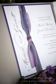Invitation Cards Handmade 105 Best Wedding Invitation Images On Pinterest Invitations