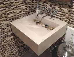 Kitchen Room  Ada Kitchen Sink Counter Height Ada Sink Height - Ada kitchen sink requirements