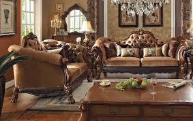 sofa pictures living room traditional sofa sets living room formal traditional sofa set 2