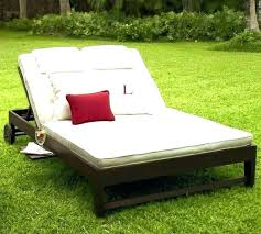 Pool Chairs For Sale Design Ideas Ingenious Idea Chaise Lounge Outdoor Clearance Furnitures Sale
