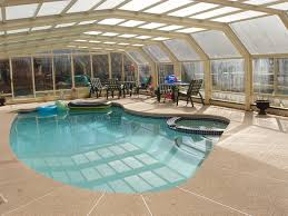 kayzen construction swimming pool cover products retractable