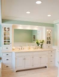 Master Bath Ideas by Best 25 Master Bath Layout Ideas Only On Pinterest Master Bath