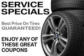 tire specials in greensboro nc crown bmw serves greensboro