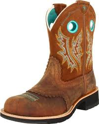 womens brown cowboy boots size 11 215 best cowboy boots for images on cowboy boots