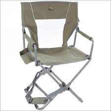 Folding Camping Chairs With Canopy Furniture Fabulous Academy Folding Chairs Furnitures