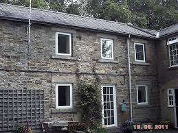 mews cottage middleton in teesdale uk booking com