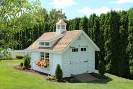Barn Roof Styles by Styles Victorian Cottage Carriage House Quaker Cape The Barn