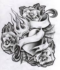 new school tattoo drawings black and white newschool heart by willemxsm on deviantart