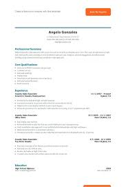 sales associate resume exles exle sales associate resume tomyumtumweb