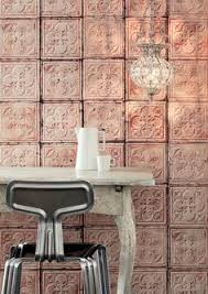 vintage brooklyn tile wallpaper i u0027m seriously in love tile