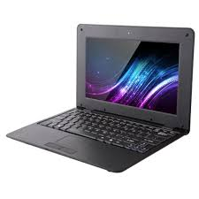 android laptop vox 10 in 25 4 cm android netbook vn01 netbooks homeshop18