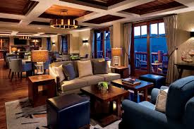 club access double guests room the ritz carlton bachelor gulch