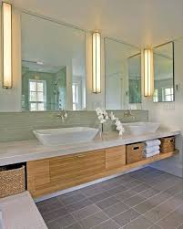 bamboo bathroom vanity u2013 itsfashion club