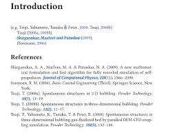 apa format citation book citations essay resume book citation sle curriculum vitae cv good