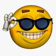 Smiley Memes - demoman version of this meme games teamfortress2 steam tf2