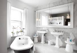 Mirror For Small Bathroom Fantastic Wall Mirrors Bathrooms Bathroom Vanity Mirror