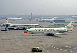 brussels airlines r ervation si e tap air portugal wikiwand