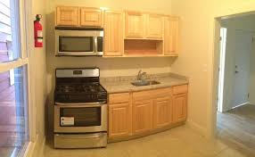 georgetown kitchen cabinets kitchen cabinets nj used kitchen cabinets for sale 500 furniture