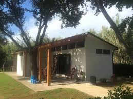 capannoni prefabbricati cemento armato bungalow prefabbricato in cemento veranda in legno casette in con
