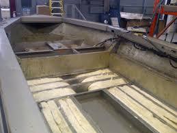 Boat Vinyl Flooring by Foam Boat Flooring Flooring Designs
