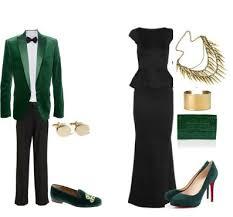 69 best black tie wedding attire images on pinterest night