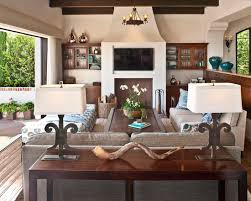 Beautiful Family Room Arrangement Ideas  On Minimalist Design - Ideas for family room layout