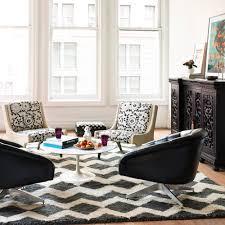 Home Decor Blogs Wordpress by Home Decorating Ideas For 2014 Liane U0027s Interior Decorating Blog