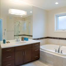 bathroom wall ideas on a budget picture light brown small bathroom remodels ideas combined along