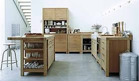 canella chez habitat aménager sa cuisine avec oscar ono