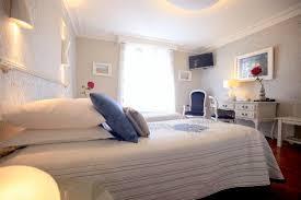 chambre modulable chambre ou lits jumeaux supérieure chambre