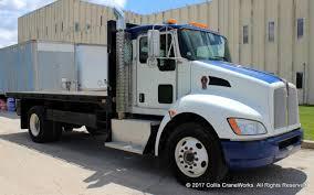 all kenworth trucks kenworth trucks in kansas for sale used trucks on buysellsearch