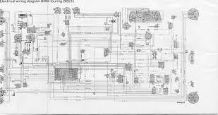 bmw 2002 wiring diagram bmw wiring diagrams for diy car repairs