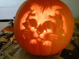 lion king pumpkin carving ideas halloween roundup 10 super spooky pumpkin carvings