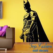 lego batman wall decal home design ideas batman cityscape wall decal