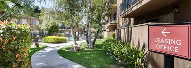walnut creek apartments floor plans u0026 pricing decron