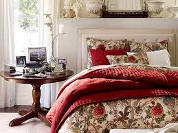 Modern Retro Home Decor by Bedroom 31 Modern Vintage Bedroom Design Of Modern Vintage